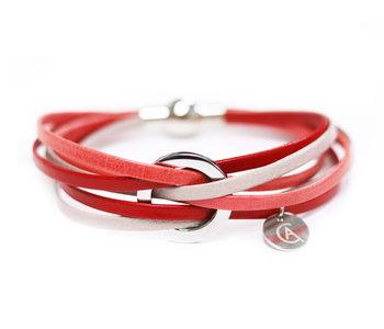 Bracelet Cré-Art Lara