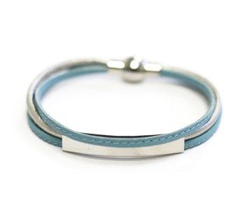 Bracelet Cré-Art Allure