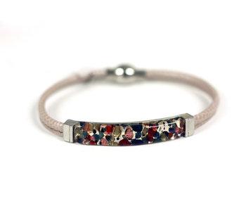 Bracelet Cré-Art Axia Simple