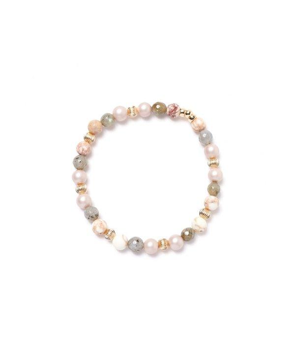 Bracelet Beblue BBSURALLUR-SS
