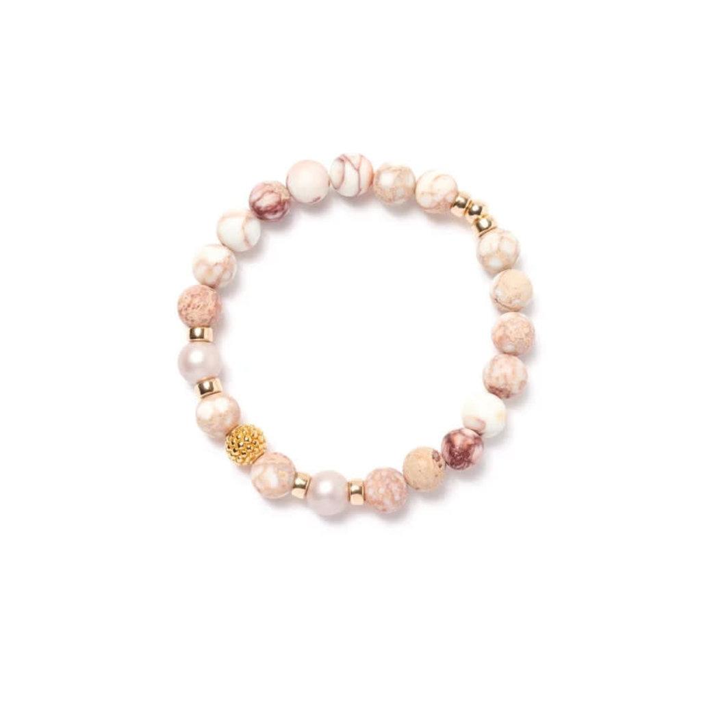 BeBlue Bracelet Beblue BBSURFIERCE-SS