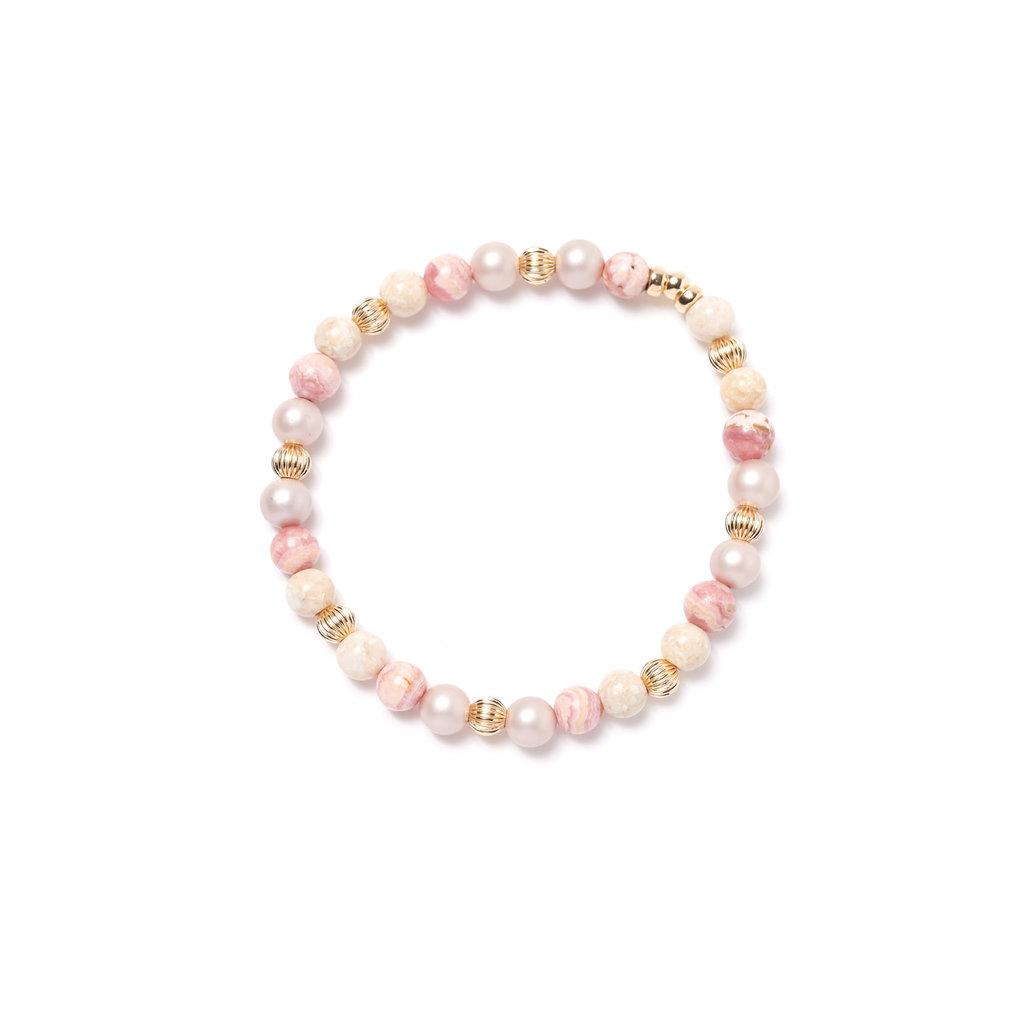 BeBlue Bracelet Beblue BBSURALLUR-SB