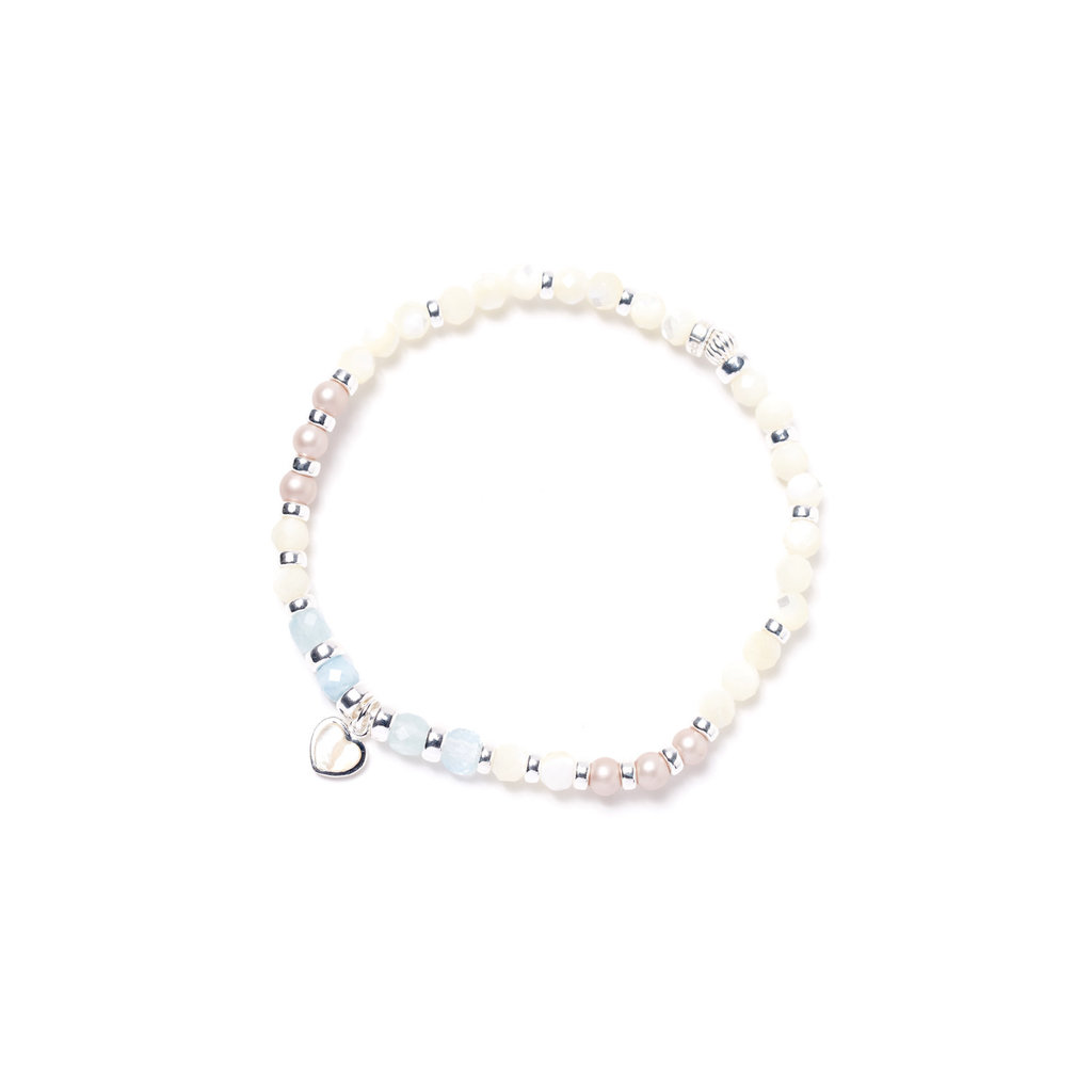BeBlue Bracelet Beblue BBSOFT-IE
