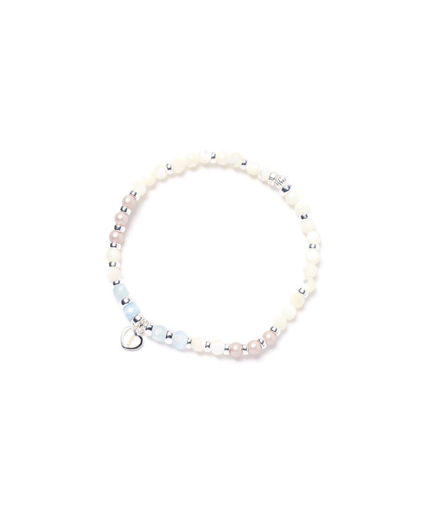 Bracelet Beblue BBSOFT-IE