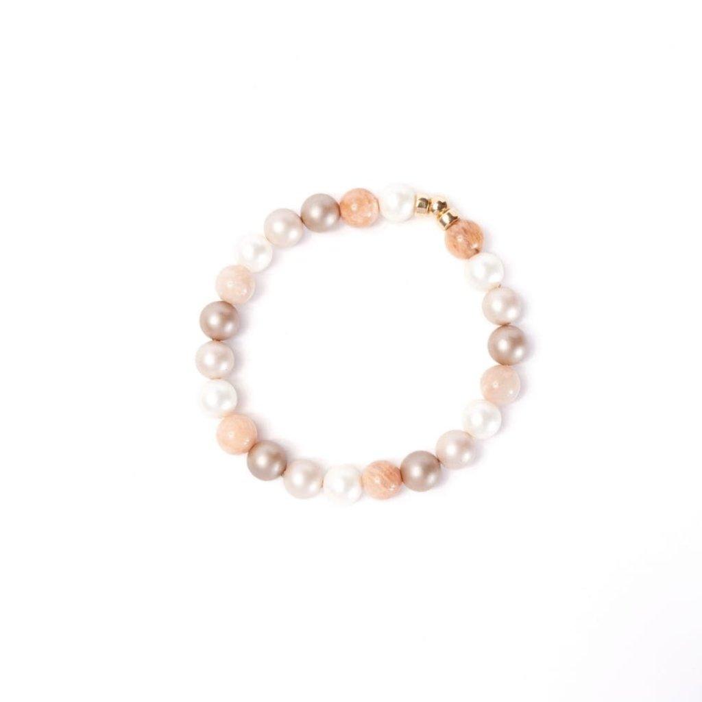 BeBlue Bracelet Beblue  BBSURCANDY-BC