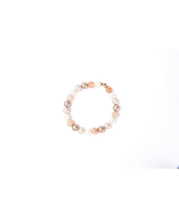 Bracelet Beblue  BBSURCANDY-BC