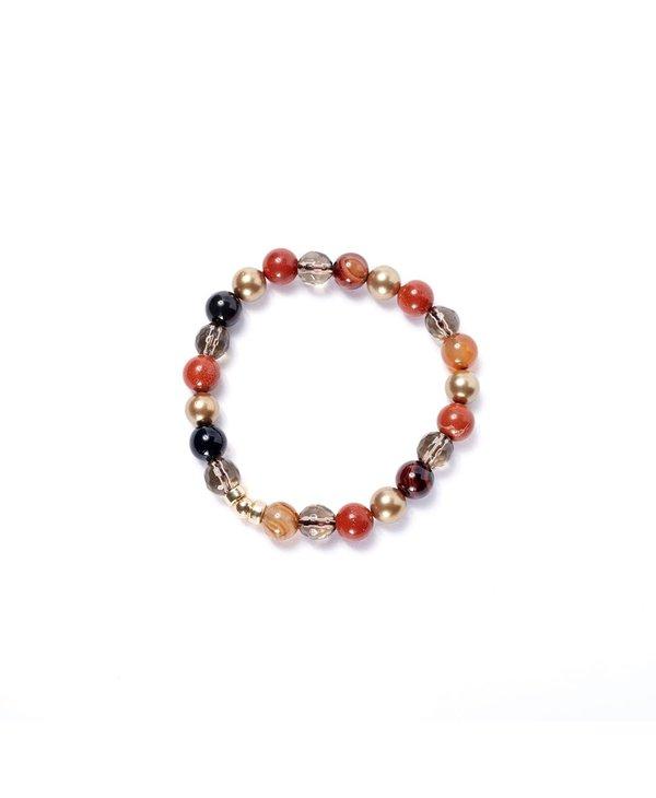 Bracelet Beblue  BBSURCANDY-EC