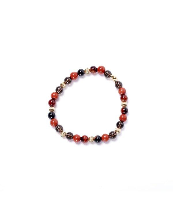 Bracelet Beblue  BBSURALLUR-EC