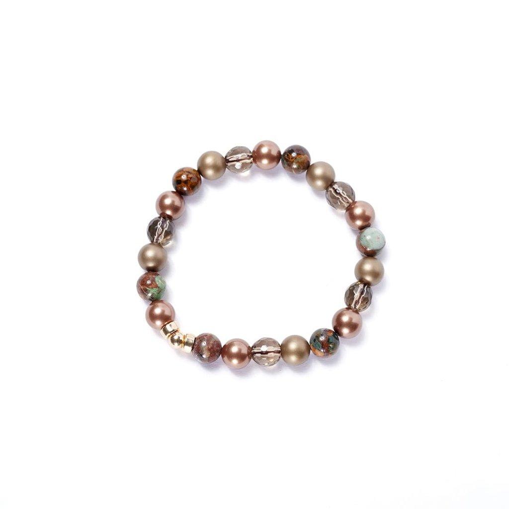 BeBlue Bracelet Beblue  BBSURCANDY-LS