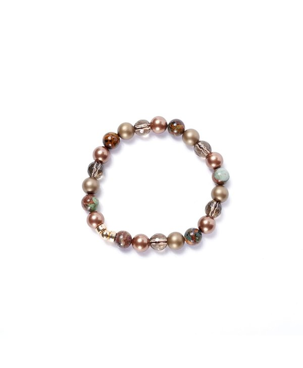 Bracelet Beblue  BBSURCANDY-LS