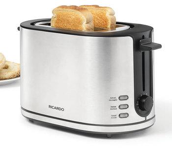 Grille-pain de Ricardo