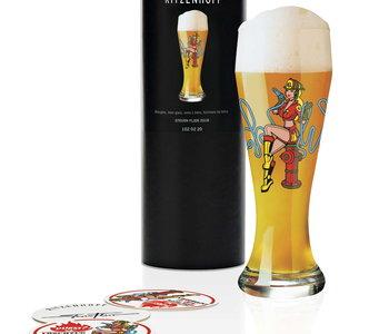 Verre à bière Ritzenhoff 1020219