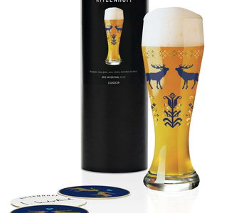 Verre à bière Ritzenhoff 1020239