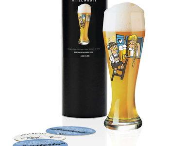 Verre à bière Ritzenhoff 1020198