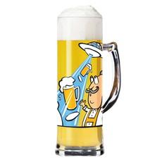 Ritzenhoff Chope à bière Ritzenhoff 1780055 Martina schlenke 2015