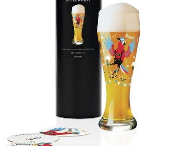 Verre à bière Ritzenhoff 1020240