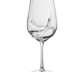 Verre à vin Oxygen 550 ml  de Trudeau (bte/2)