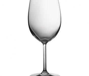 Verre à vin Serene  bt/6 trudeau