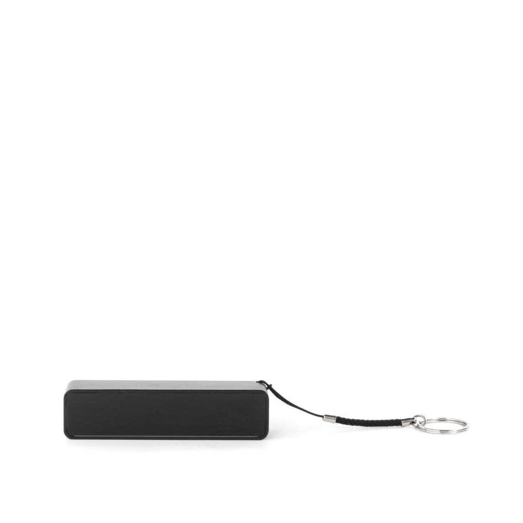 Kikkerland Batterie externe de poche