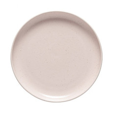Pacifica Assiette à salade Pacifica Marshmallow