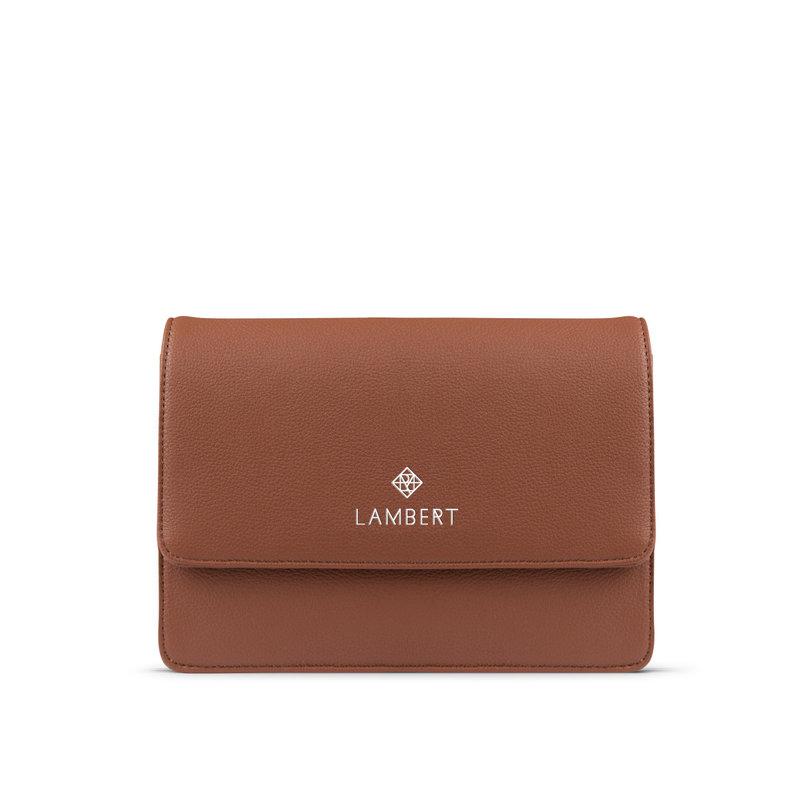 Lambert Sac à main Emma Tan