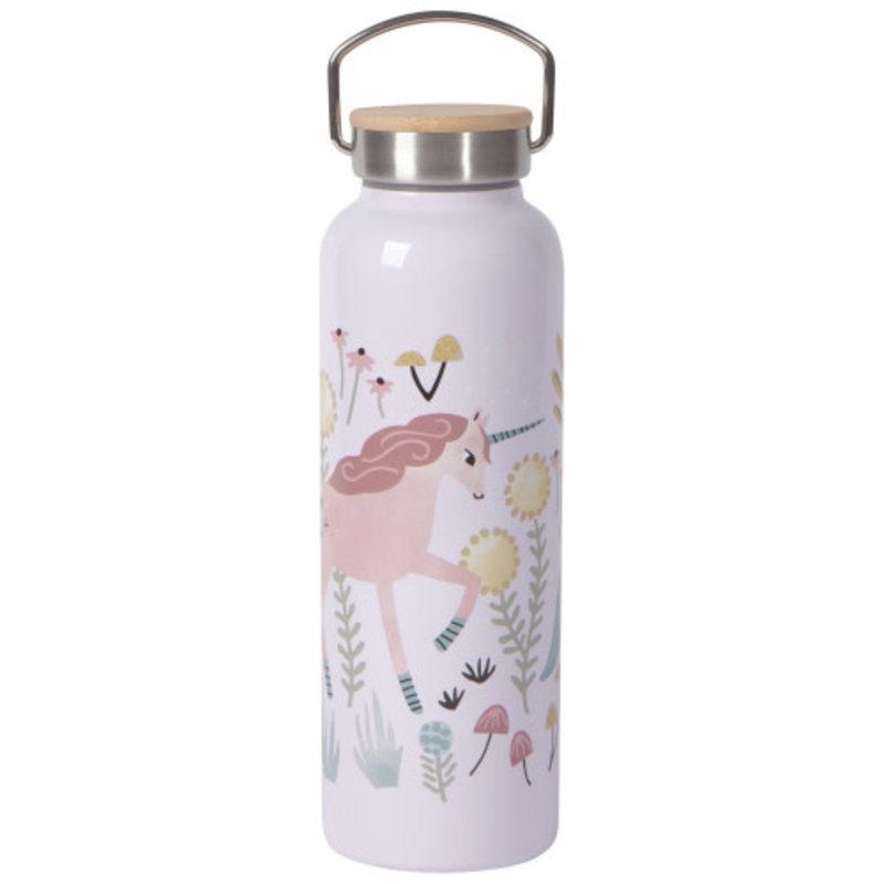 Danica Studio Bouteille d'eau  unicorn