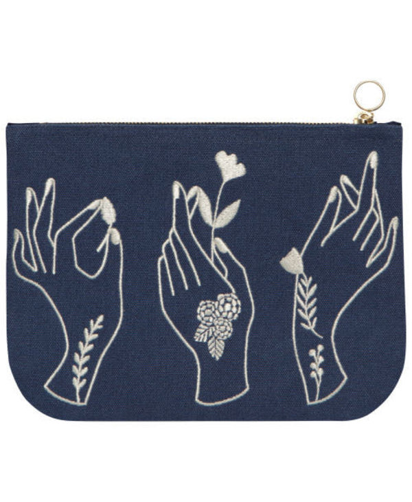 Pochette  large Show of Hands
