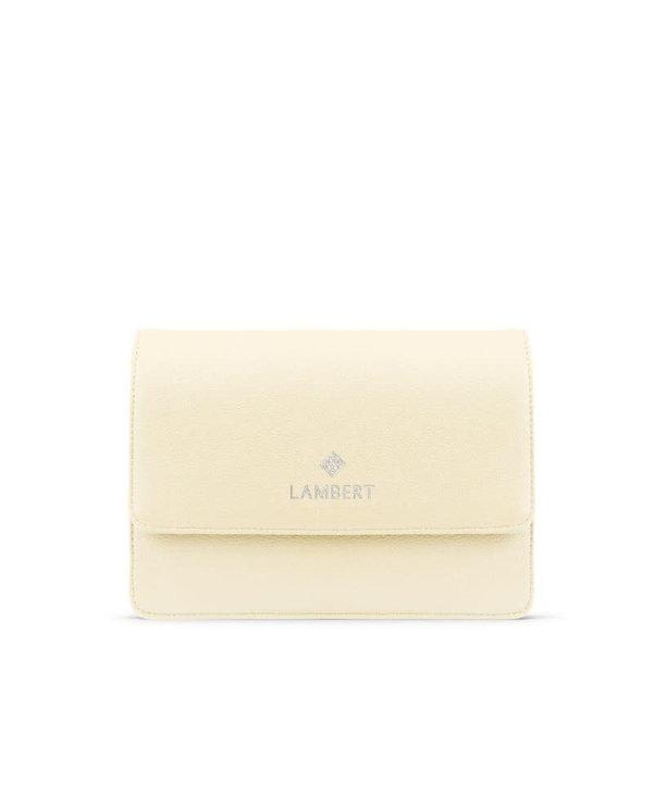 EMMA - Sac à main Lambert Buttercup