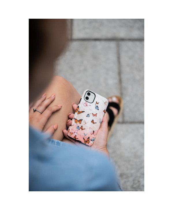 Étui Kaseme Soarin IPhone 12/12 Pro