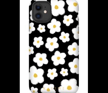 Étui Kaseme Serendipity Iphone 11 / XR