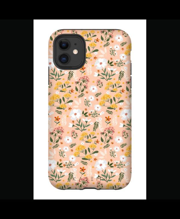 Étui Kaseme Layla  IPhone 12/12 Pro