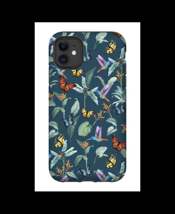 Étui Kaseme Fearless   Iphone 11 / XR