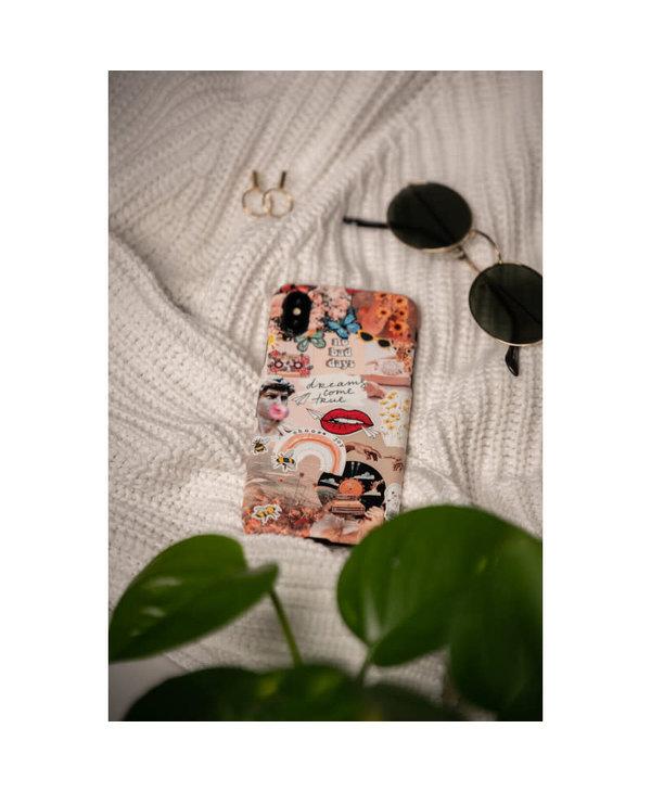 Étui Kaseme Chill Out IPhone 11 Pro