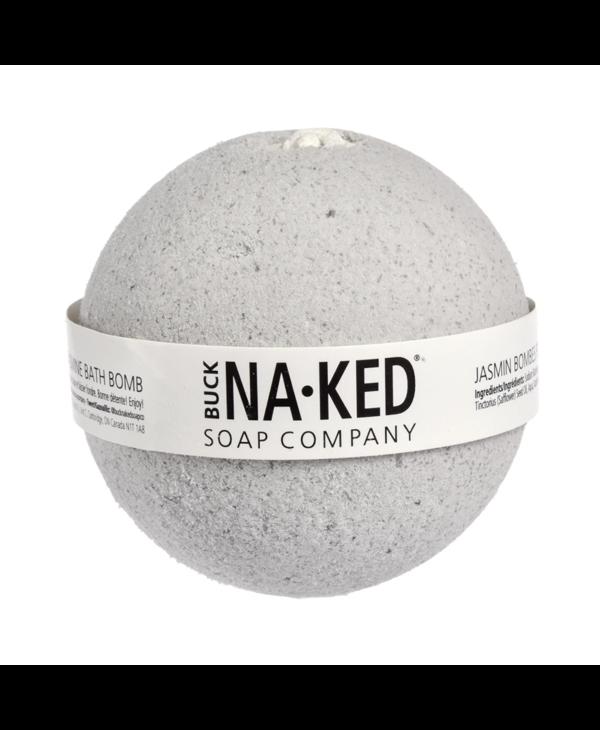 Bombe de bain au jasmin Naked