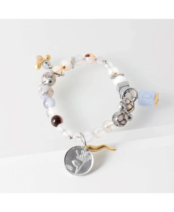 Bracelet Anne-marie Chagnon Frank