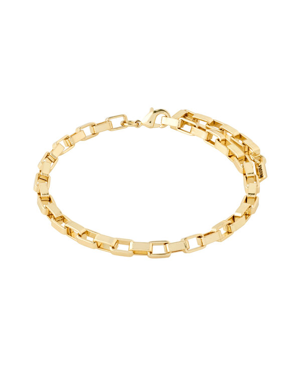 Bracelet Clarity or AH21