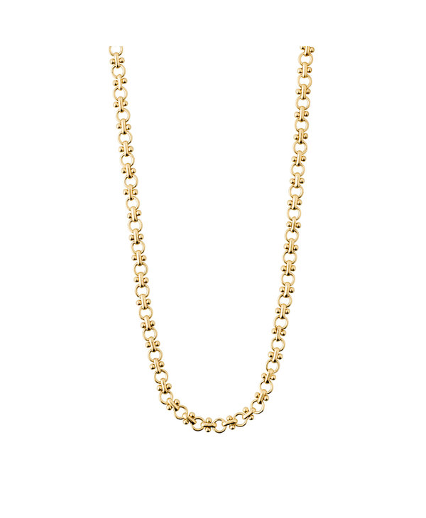 Collier Nomad or AH21