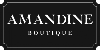 Boutique Amandine
