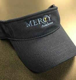BADE TEAM Mercy Visor