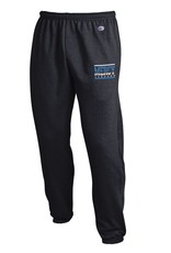 Mercy Line Sweatpants