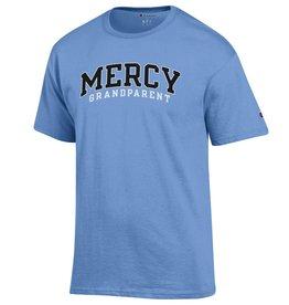 CHAMPION Grandparent Short Sleeve T-Shirt
