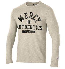 Mercy Authentics Long Sleeve T-Shirt