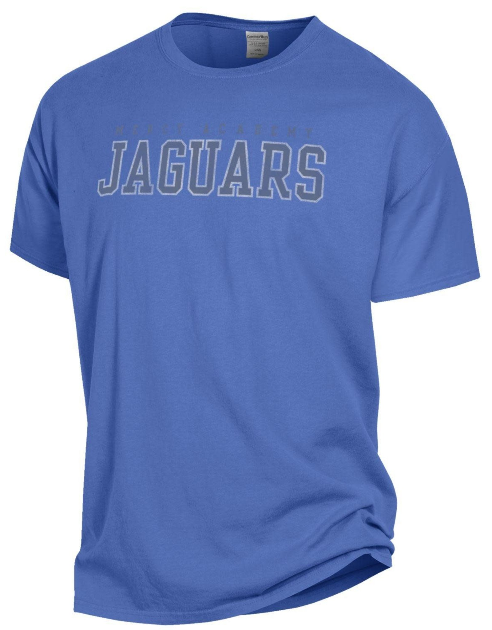 Gear for Sports Mercy Comfort Wash Tee