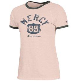 Mercy 85 Tee