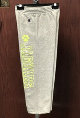 Mercy Academy Youth Jaguars Sweatpants