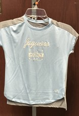 UNDER ARMOUR Mercy Jaguars Youth Dri-Fit