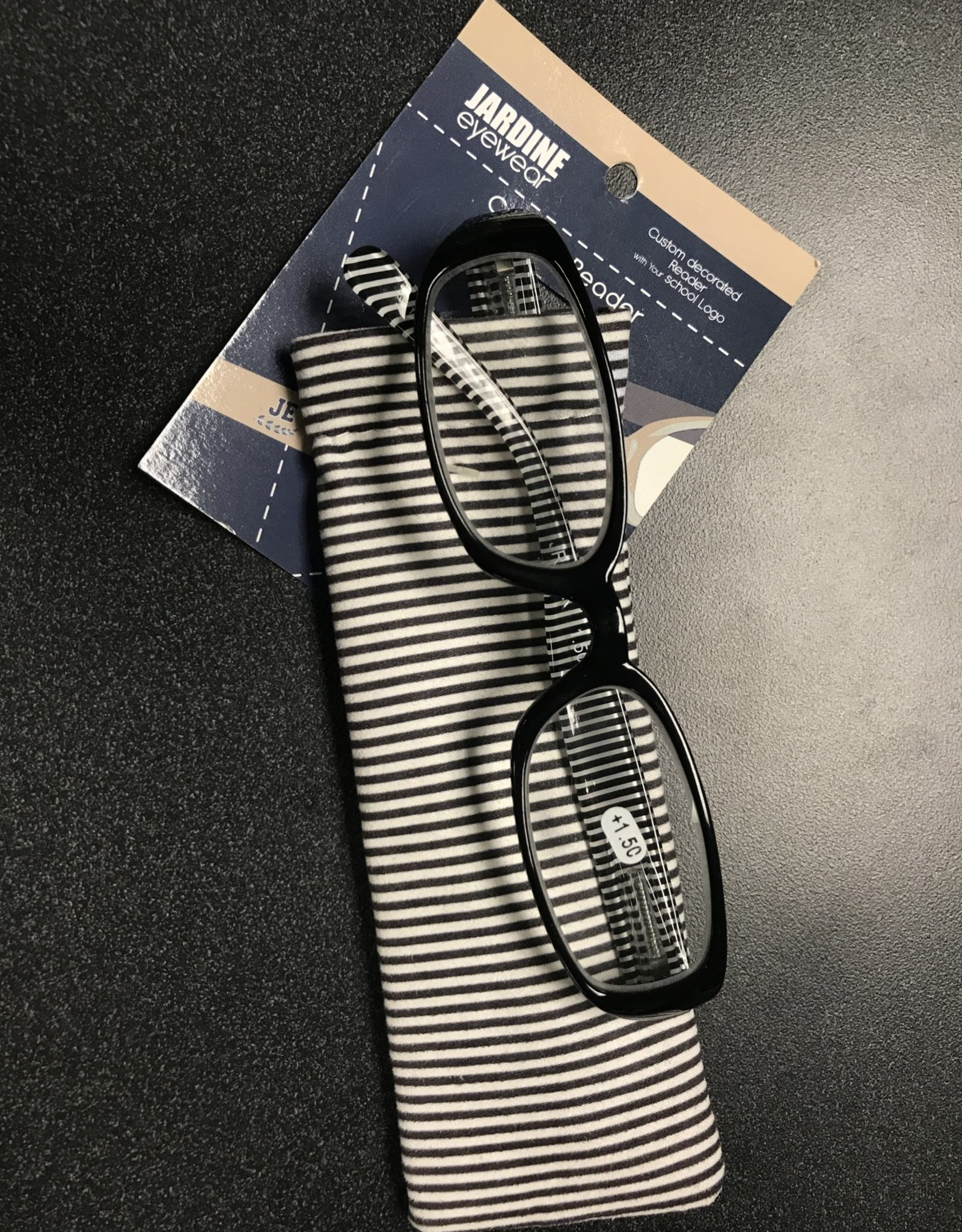 Glasses - Readers 1.5