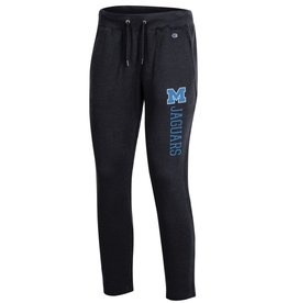 "CHAMPION Mercy Academy ""M"" Jaguars Vertical Sweatpants"