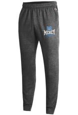 Mercy Jogger Sweatpants