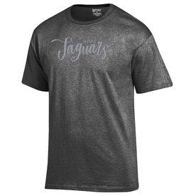 Mercy Silver Metallic T-Shirt